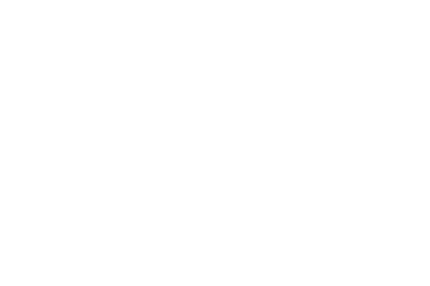 Dlores Media Group