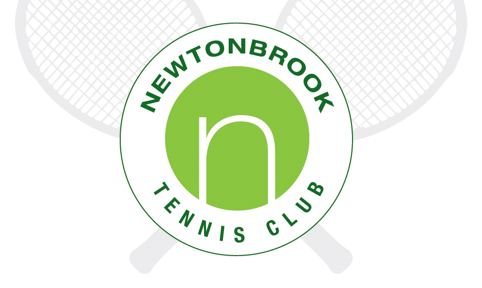 Newtonbrook Tennis Club