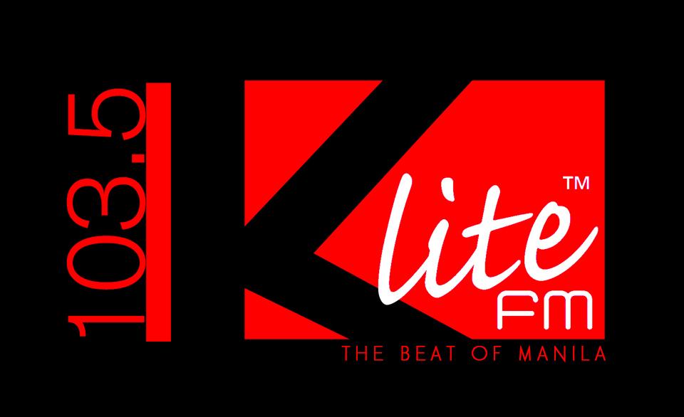 K-Lite Logo (New).jpg