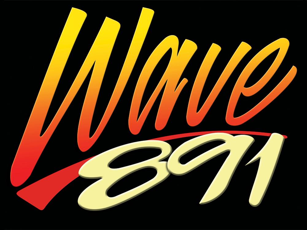 WAVE891_LOGO.jpg