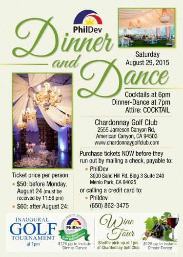 PhilDev_Dinner_Dance