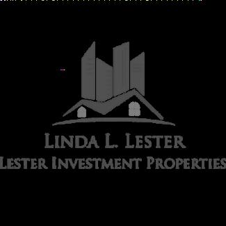 Linder-Lester.png