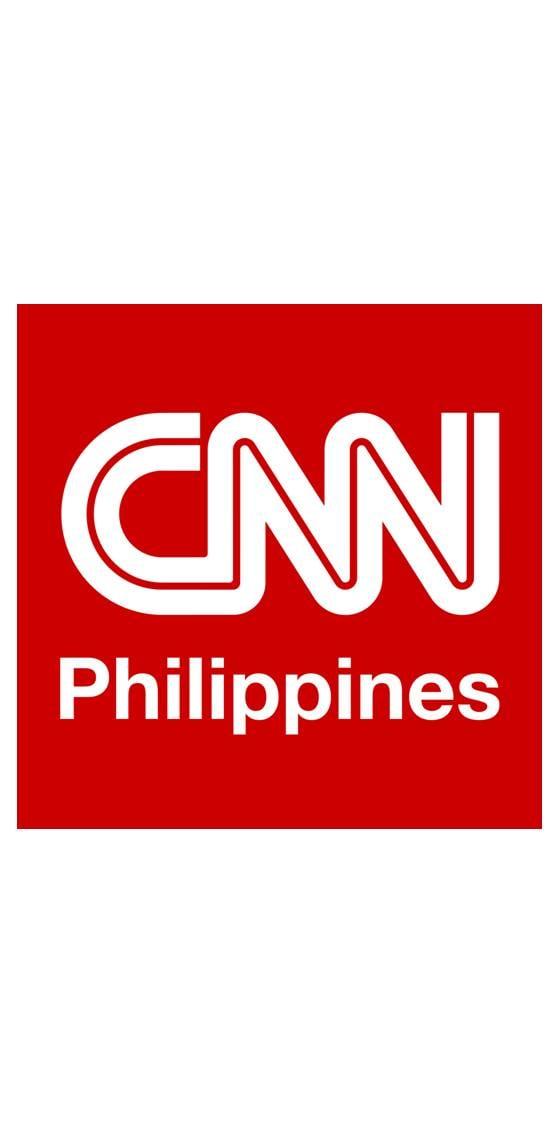 CNN3.jpg