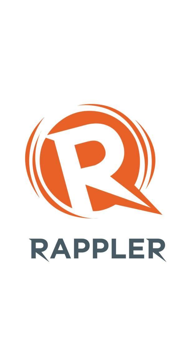 Rappler 1.0.jpg