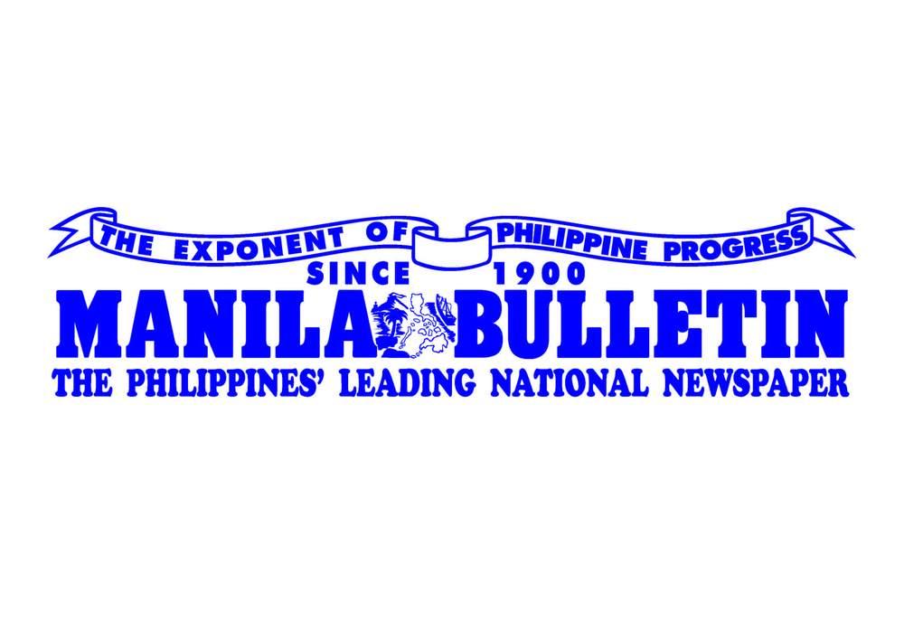 Manila Bulletin.jpg
