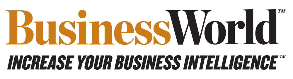 BusinessWorld Logo Hi-res.jpg