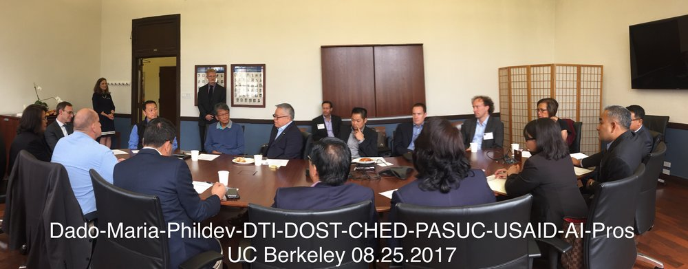 PH delegate visit_UC Berkeley.jpg