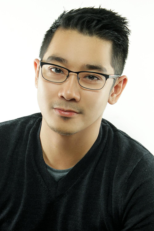 Emil Tapnio - Philippines.jpg