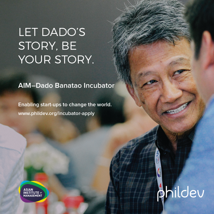 Phildev_Marketing_Collateral_V4.png