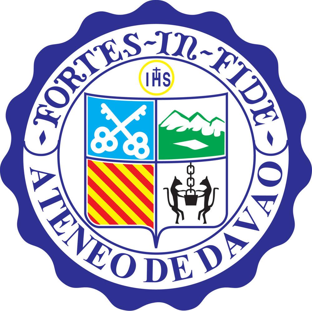 Ateneo de Davao University.jpg