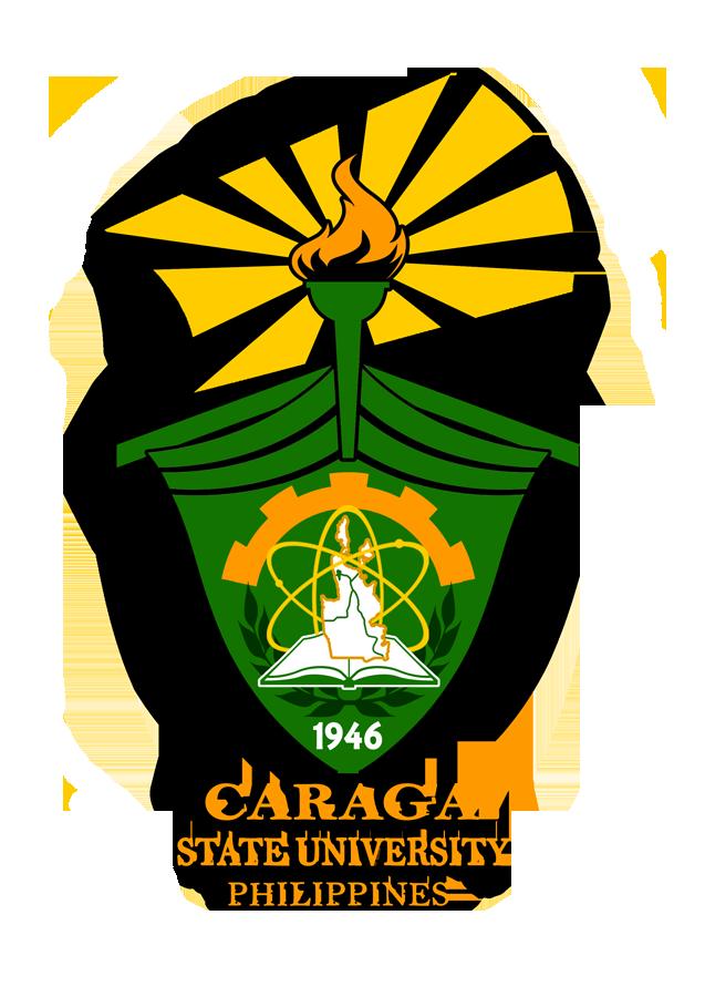 Caraga_State_University_.png