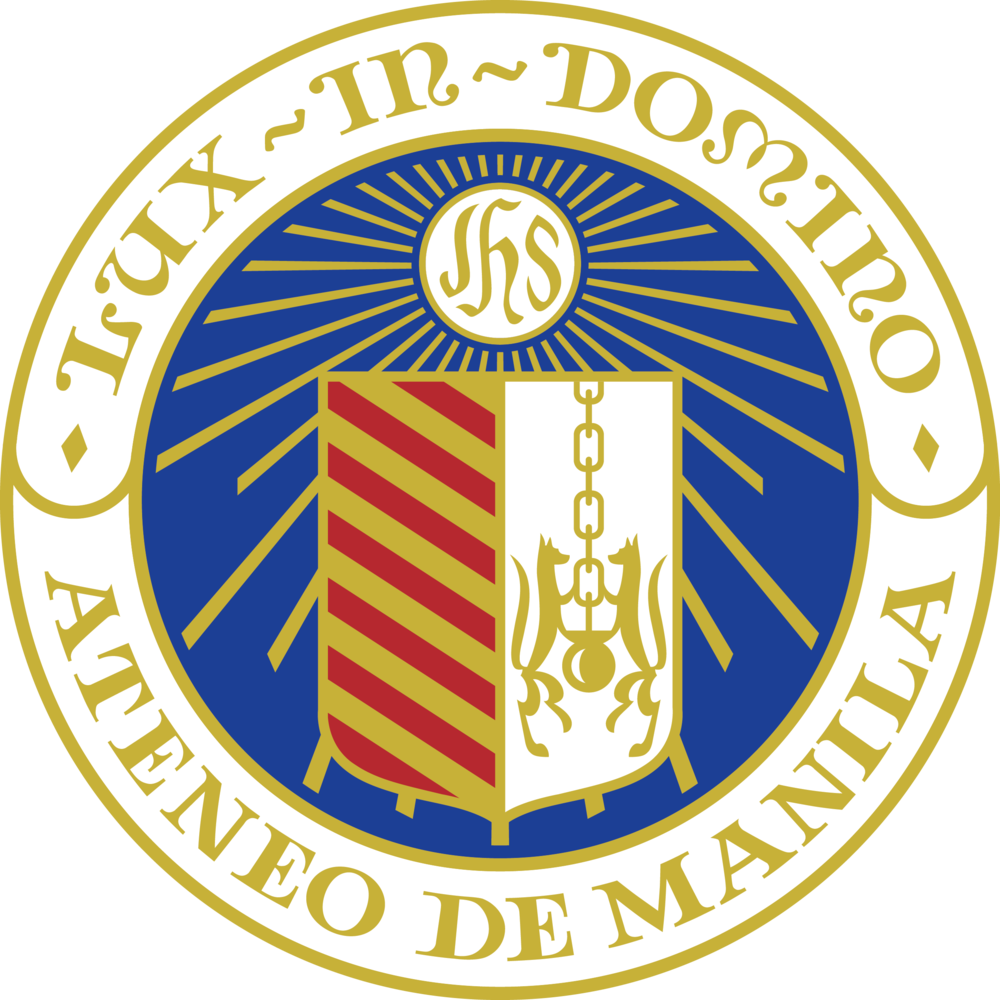 Ateneo de Manila University.png
