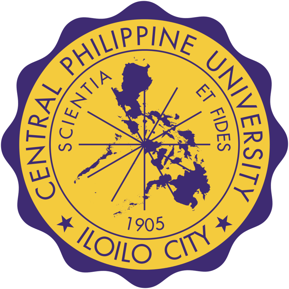 Central Philippine University.png