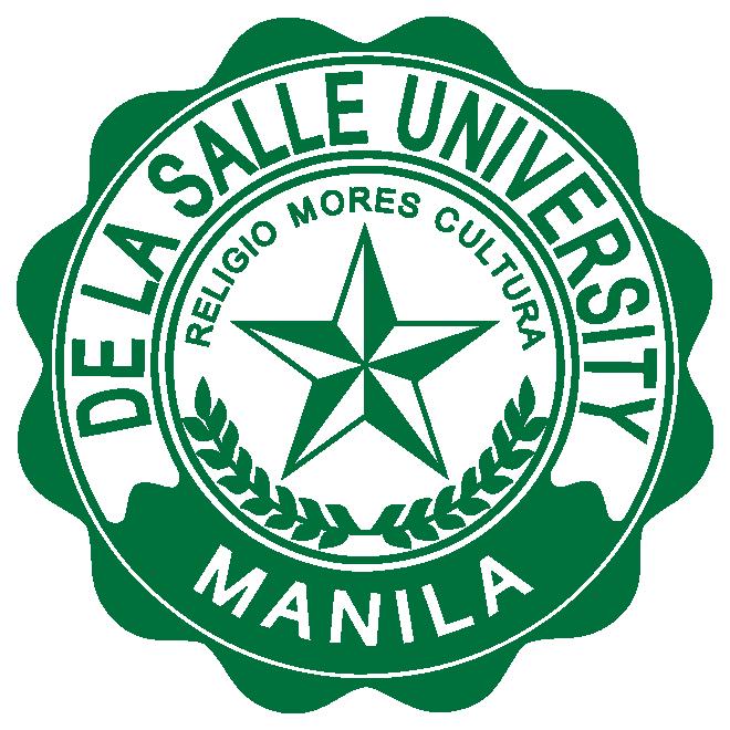De La Salle University.png
