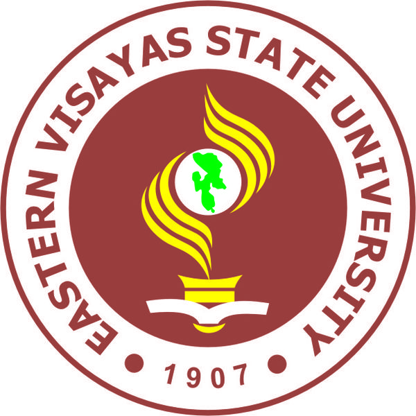 Eastern Visayas State University.jpg