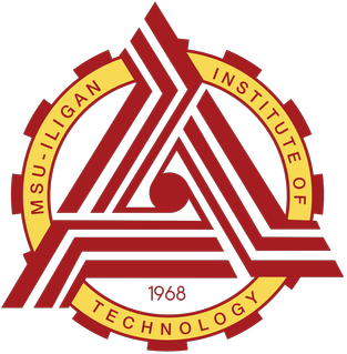 Mindanao_State_University_-_Iligan_Institute_of_Technology.png