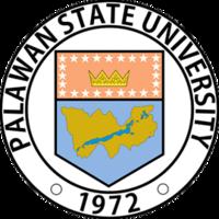 Palawan_State_University.png