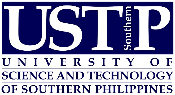 University of S_T of Southern Philippines.jpg