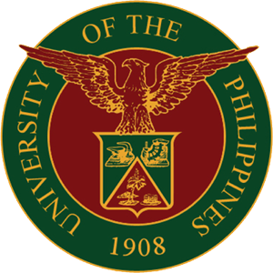 University of the Philippines.png