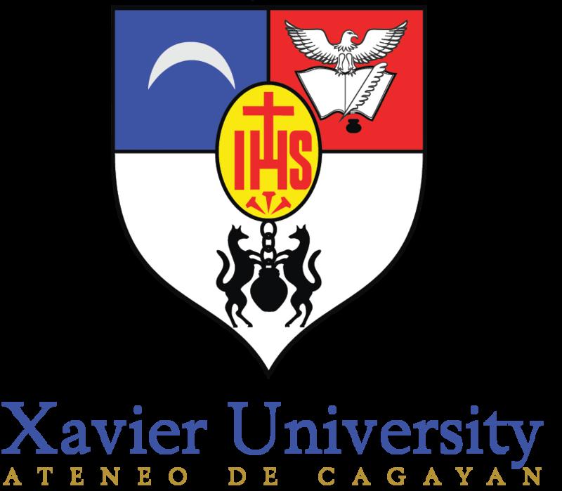Xavier University.png