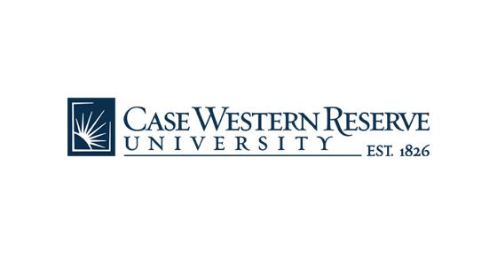 Case Western Reserve university.jpg