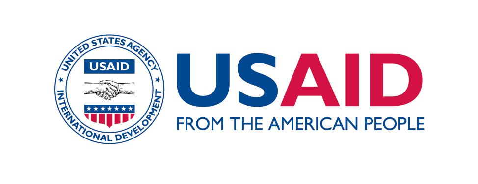 USAID Logo Horizontal_CMYK_600.png