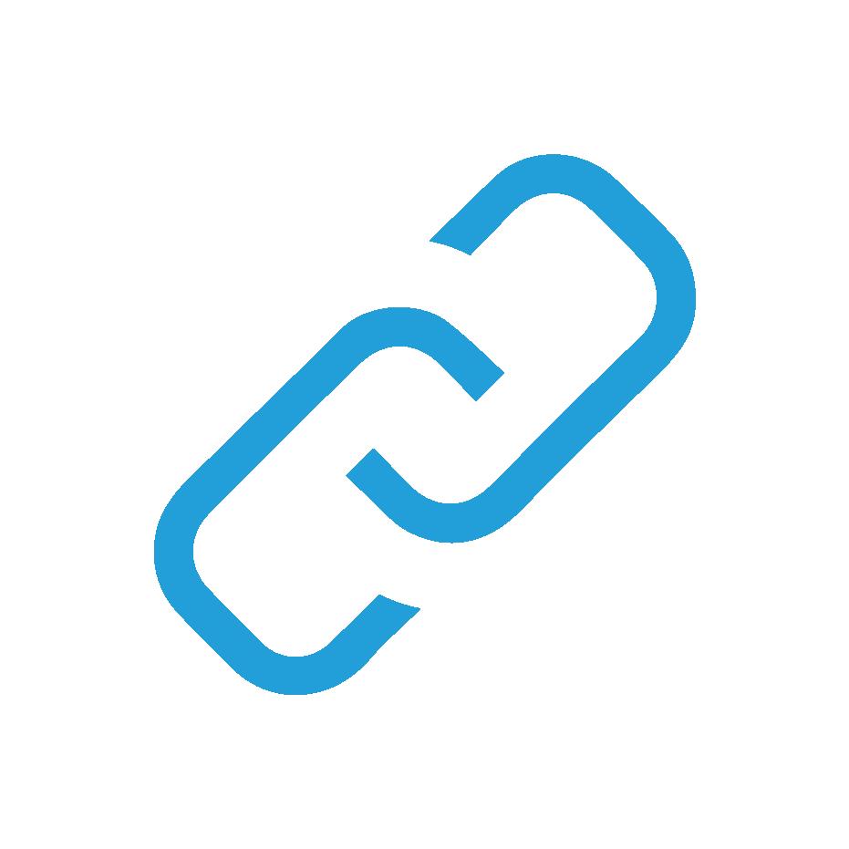 Tech Hub Icon-02.png