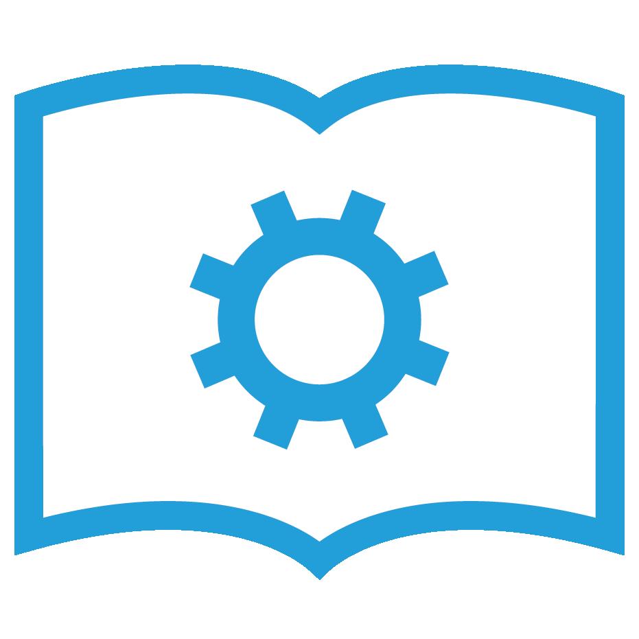 Tech Hub Icon-04.png