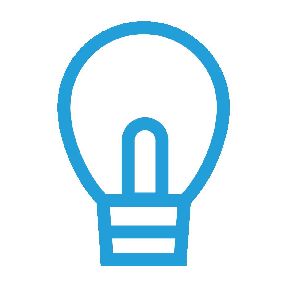 Tech Hub Icon-03.png