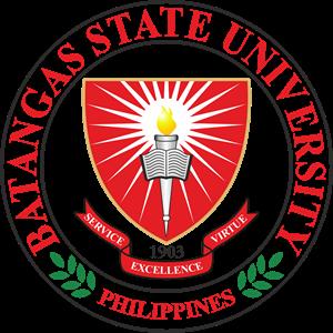 Batangas_State_University.png