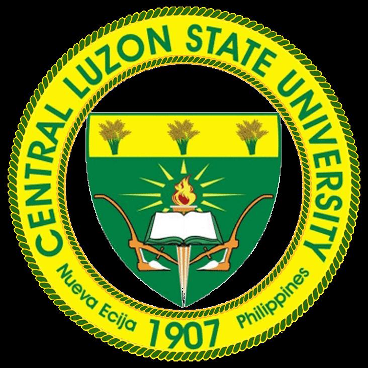 CLSU Logo.png