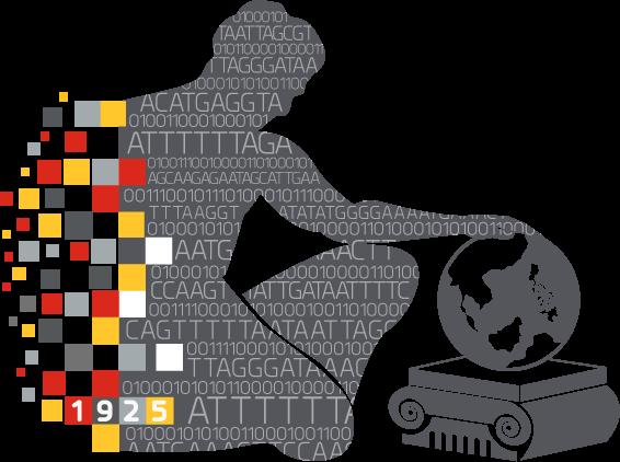 Mapua Logo.png