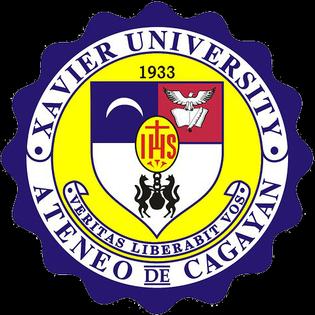 Xavier_University_Ateneo_de_Cagayan.png