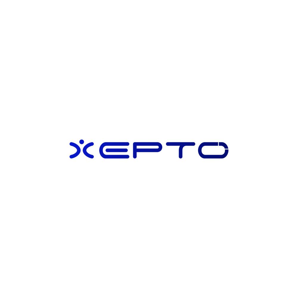 Xepto logo.png