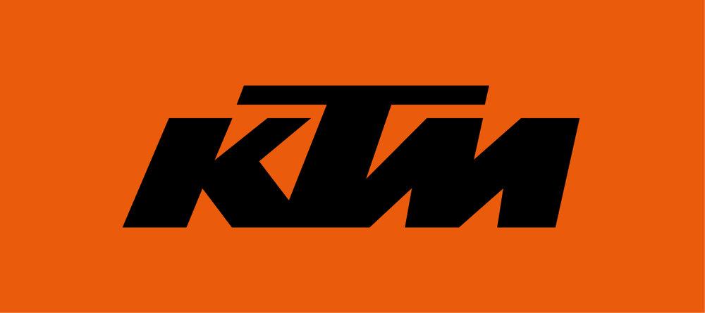 161377_KTM sponsor logo.jpg