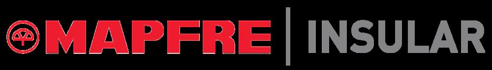 MAPFRE INSULAR_logo.png