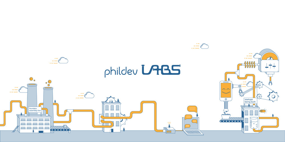 PhilDev_Labs_Banner_v2.jpg