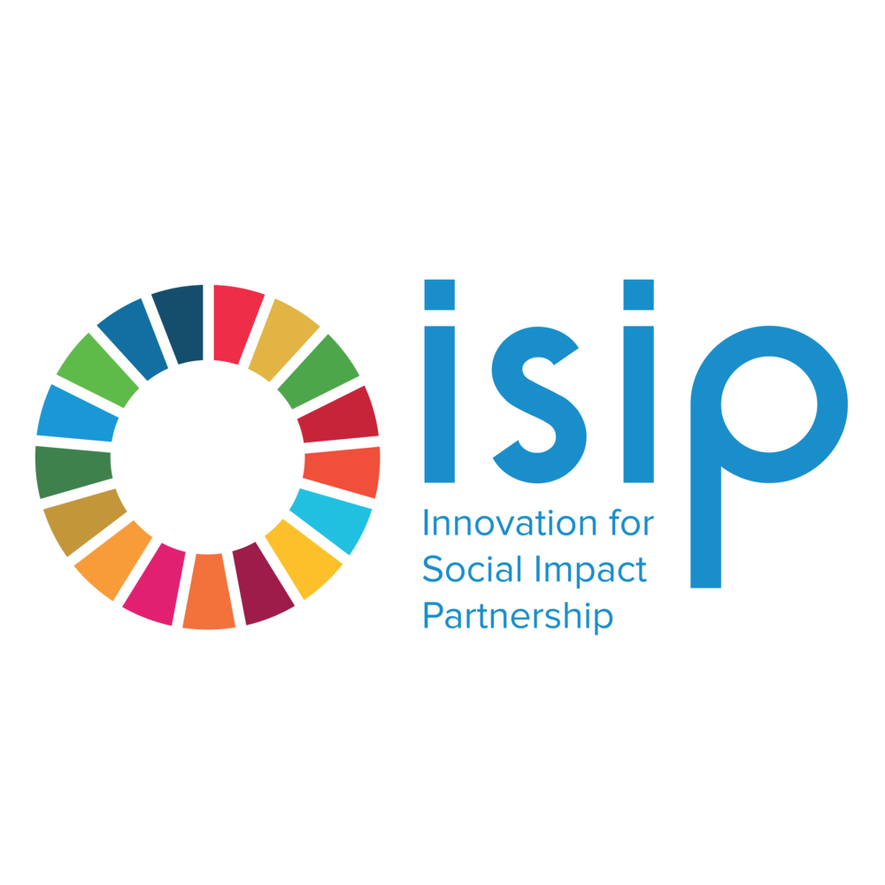 ISIP logo v9 - FINAL REVISED-01_web size.png