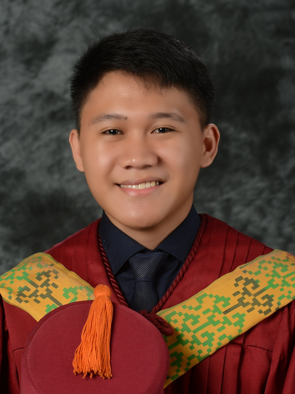 MSU-IIT Christianne Jay Carrillo.jpg