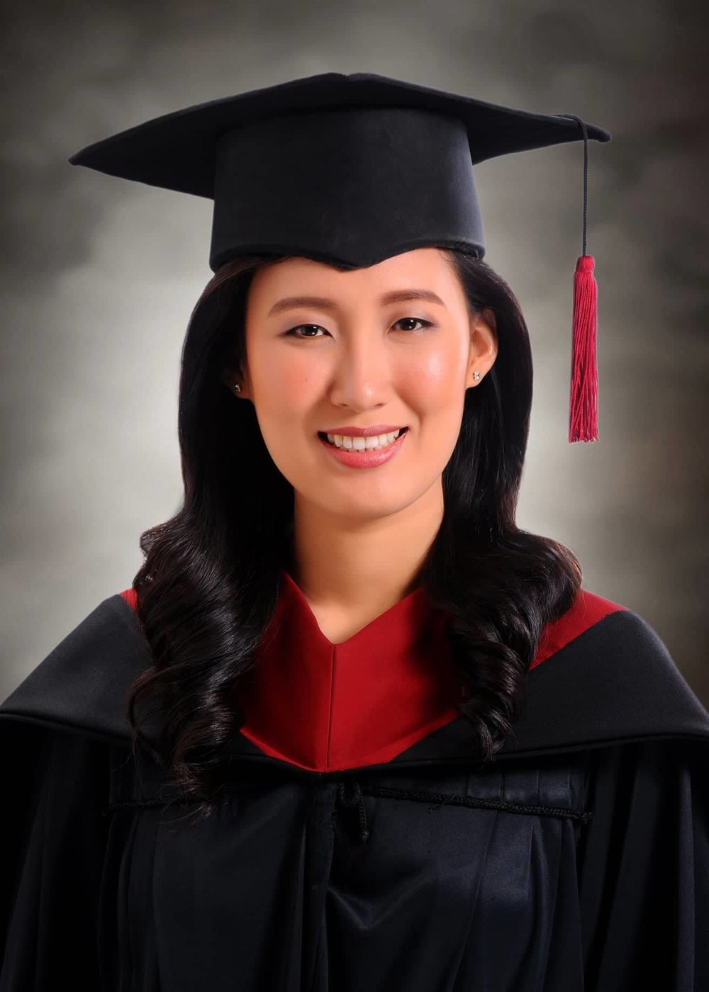 USC Lexie Joy Yu.jpg