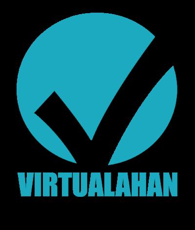 Virtualahan