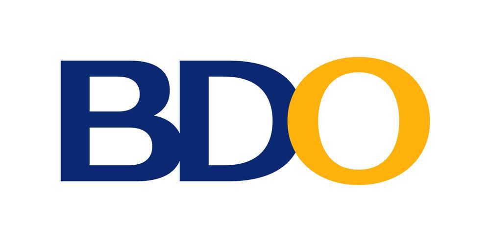 BDO RGB_Pos.jpg