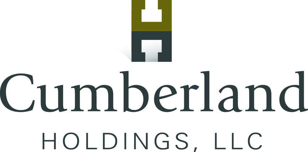 Copy of Cumberland Holdings.jpg