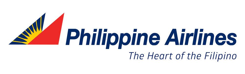 PAL logo 1-linerv1_forlightbg.jpg