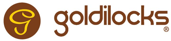 Copy of goldilocks-logo.jpg