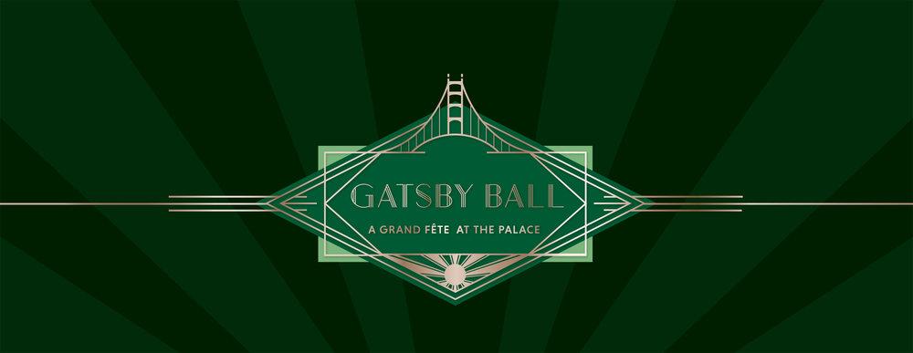 Gatsby_Web_Header.jpg