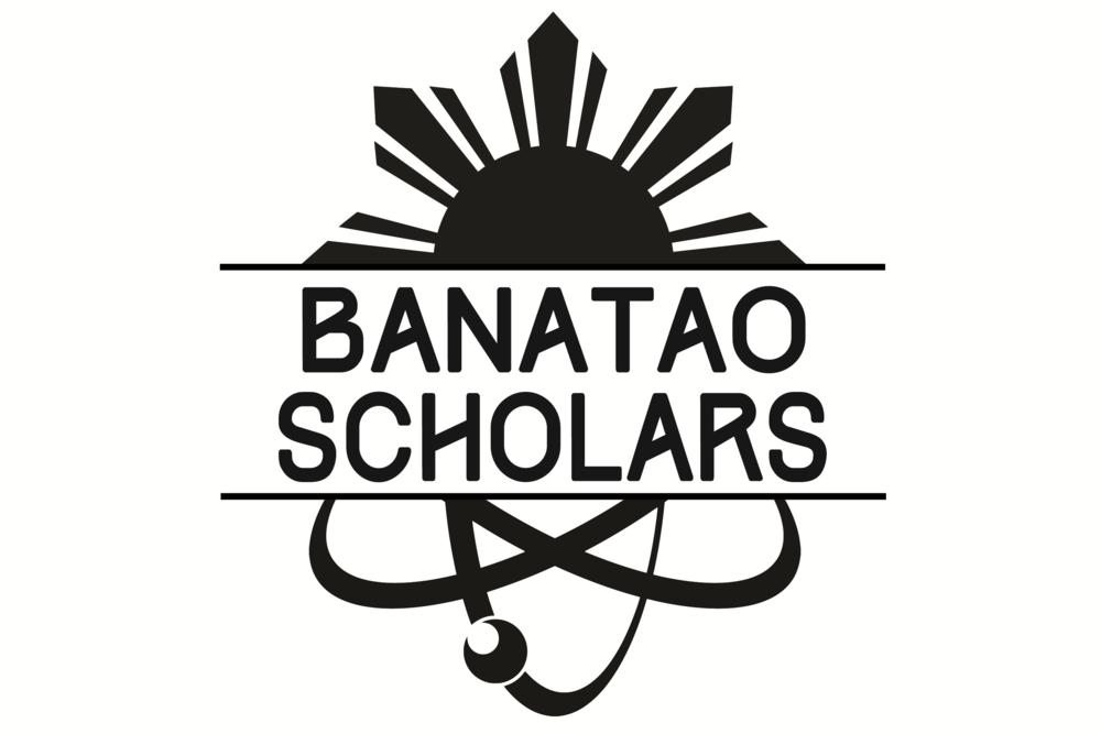 Banatao Logo (PNG).png