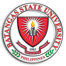 BATANGAS STATE UNIVERSITY    Batangas State University (BatStateU) is the State University of the province of  Batangas . BatStateU is committed to the holistic development of productive citizens by providing a conducive learning environment for the generation, dissemination and utilization of knowledge through innovative education, multidisciplinary research collaborations, and community partnerships that would nurture the spirit of nationhood and help fuel national economy for sustainable development.