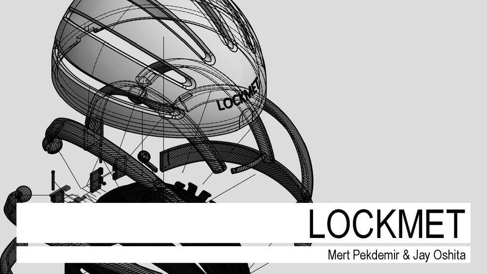 Helmet-Lock Design- Lockmet_Page_01.jpg