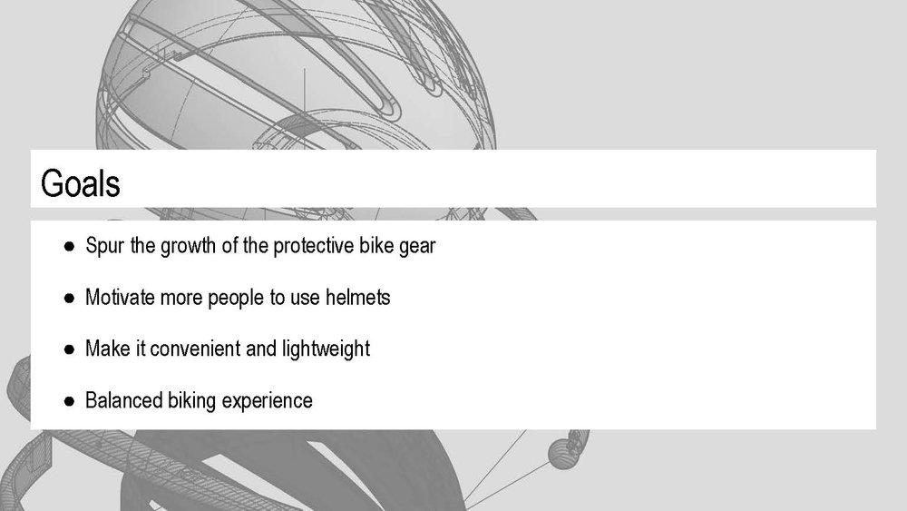 Helmet-Lock Design- Lockmet_Page_04.jpg